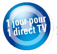 1j1d dans Edition2011